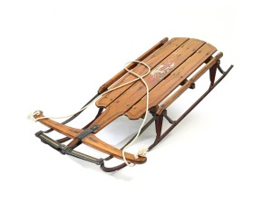 The_Childrens_Museum_of_Indianapolis_-_Sled